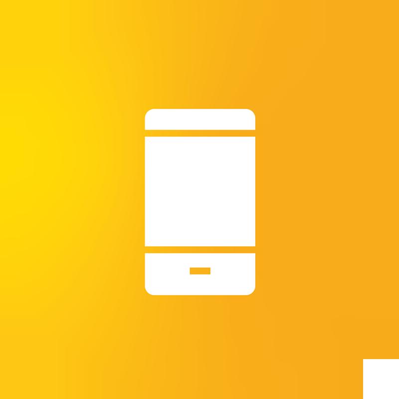 Kompetente Beratung zu vertragsfreien Handys