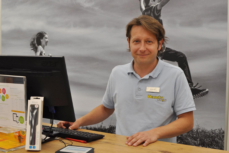 Thomas Griesser